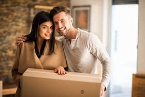 Complete guide first time home buyers