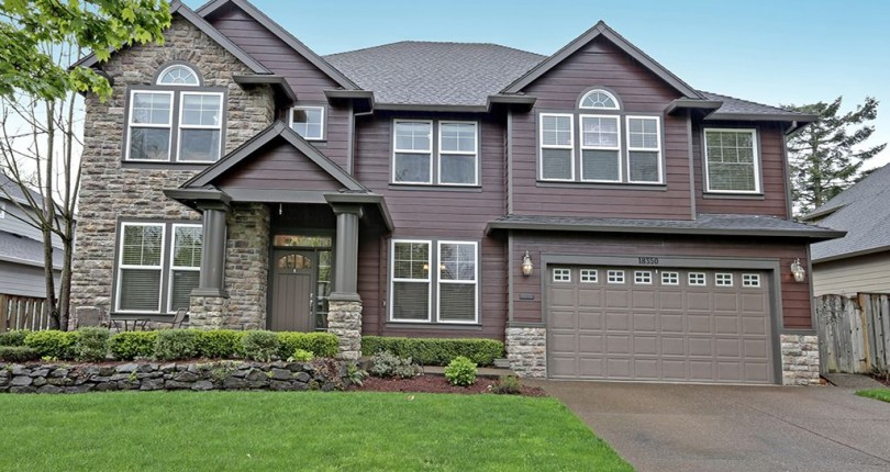 Open House 18350 SW Orchard Hill Ln Sherwood, OR ML#17104895