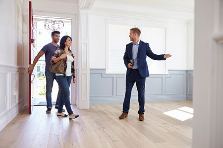 What To Expect From Your Realtor As A First Time Home Buyer