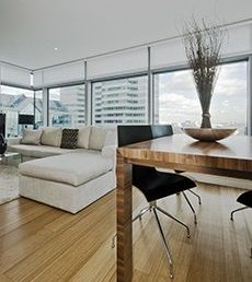 Easy Staging Ideas