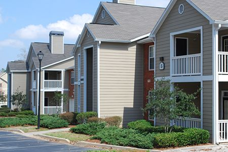All You Need To Know When It Comes To Condo HOA