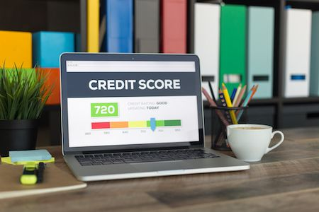 Quickly Increase Your Credit Score With These Easy Tips