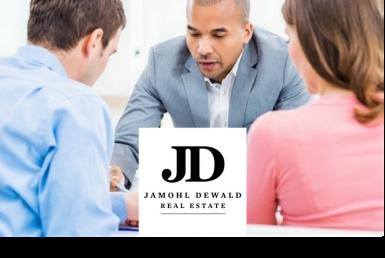 Financial Expert Fiduciary Duty