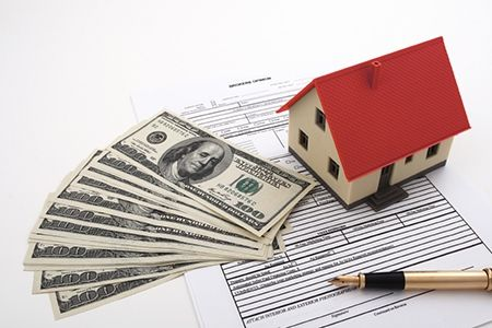 5 Easy Helpful Hacks to Pay Off Your Mortgage Quicker