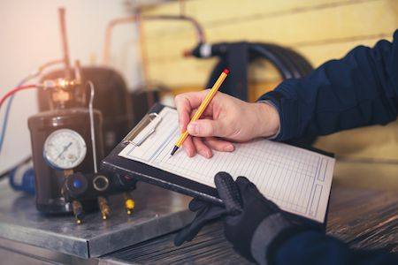 Why You Should Hire A Home Inspector For Every Sale