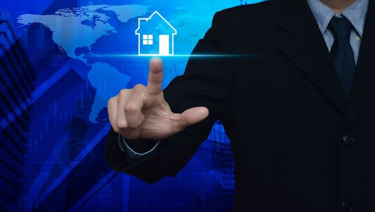 Buying Property in Another Country? What you Need to Know