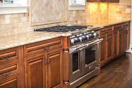 Easy Kitchen Upgrades Worth Their Weight in Resale Value