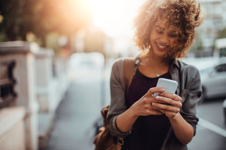Get The Most Out Of Your Mobile Phone
