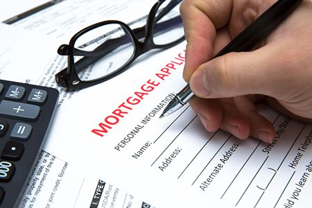 First Time Home Buyer And Best Ways To Shop For A Mortgage