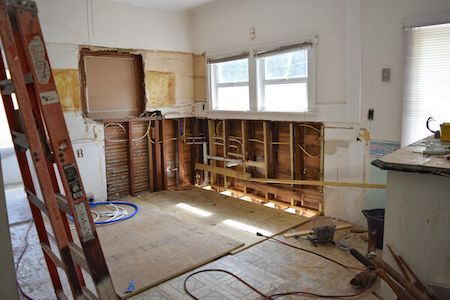 Buying A Portland Fixer Upper Home What You NEED to Know