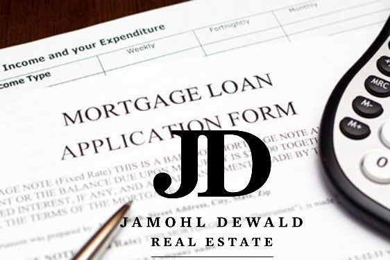Self Employed Buyer And What You Need to Apply for a Mortgage