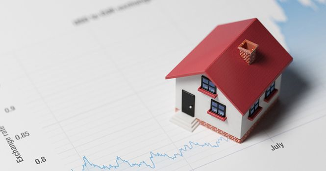 First Time Homebuyers Are Finding Some Success
