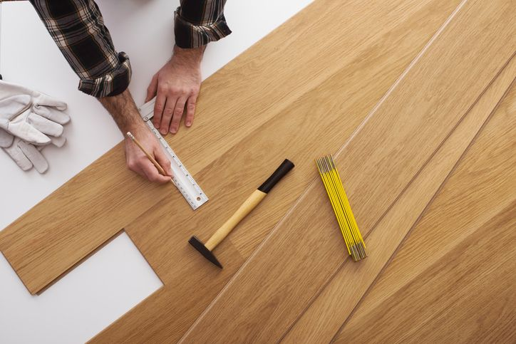 Putting in New Hardwood Flooring? Use This Helpful Checklist