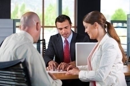 Need To Know Mistakes When Applying For A Home Loan