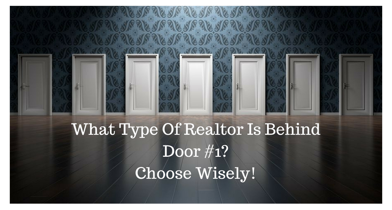 Helpful Advice & Why It Matters Who You Hire to Sell Your Home