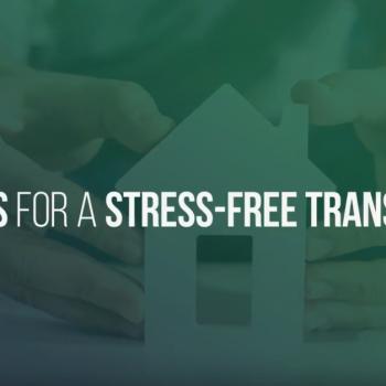 Stress Free Transaction