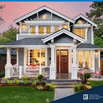 2018 profile of home buyers and sellers
