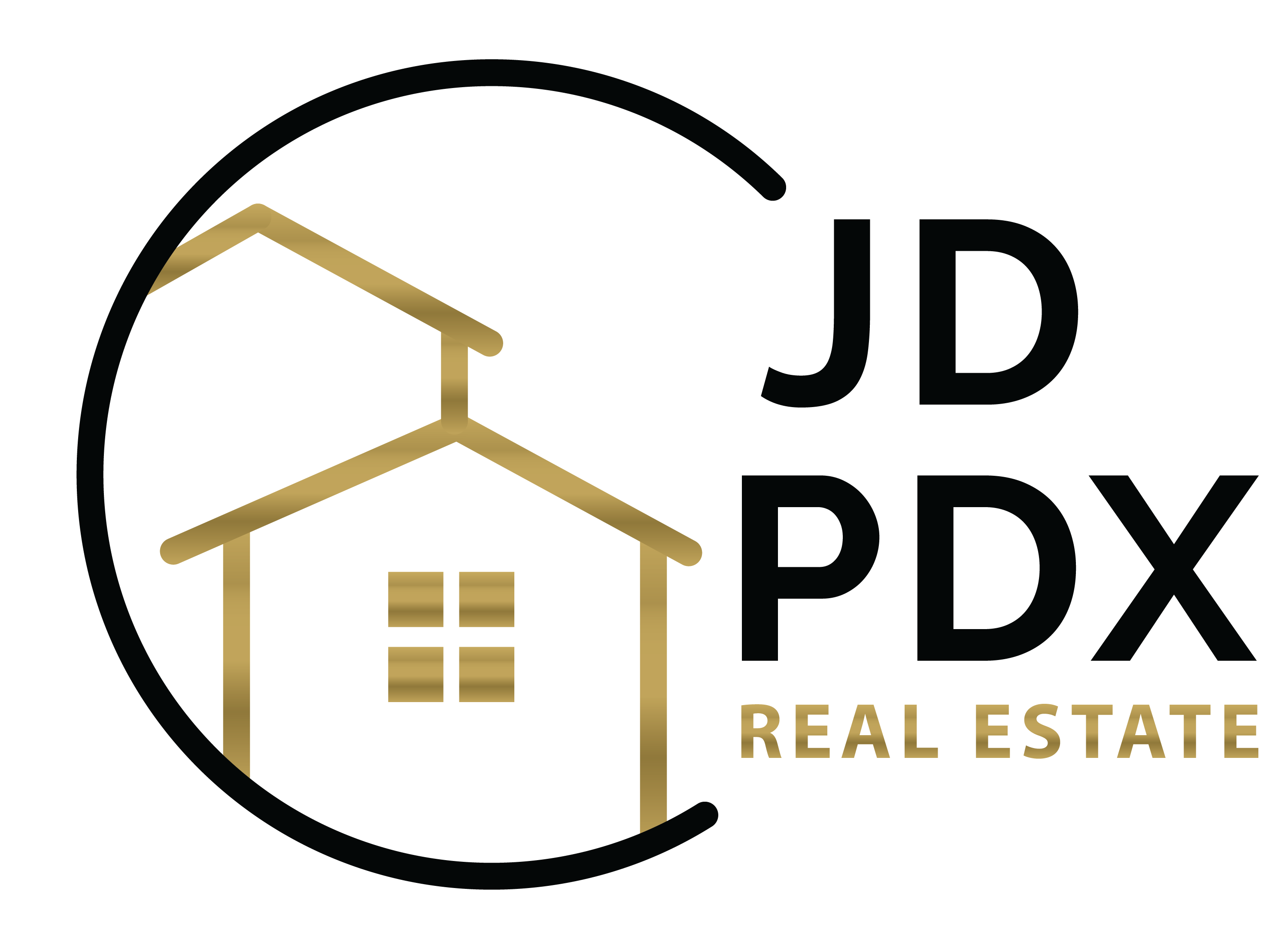 jd pdx real estate specializing in helping first time home buyers jdpdxrealestate com